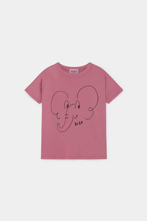 Elephant-Shirt