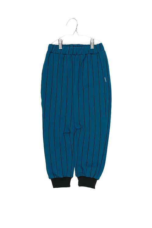 Paris Pants