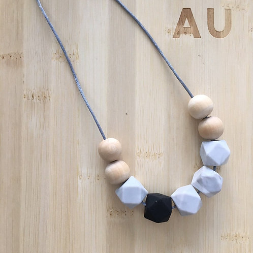 Stella Teether Necklace