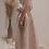 Thumbnail: Skirt Set