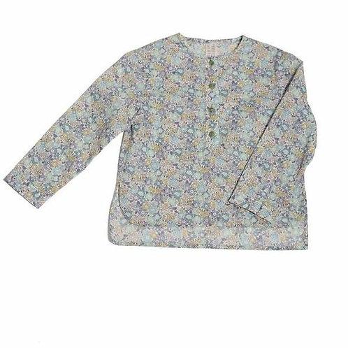 Classic Kurta Shirt