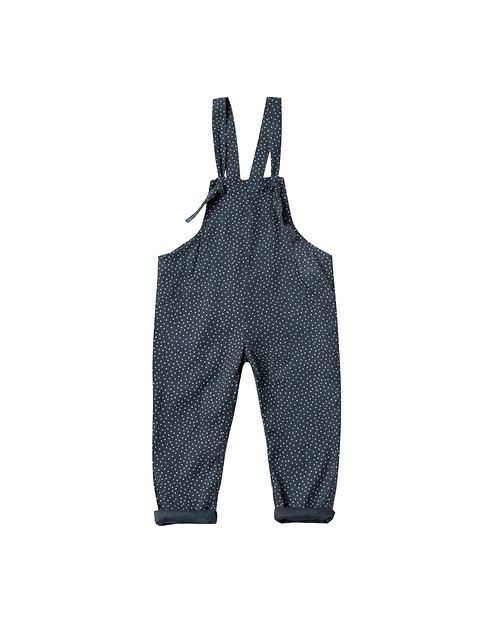 Dot Pioneer Overall