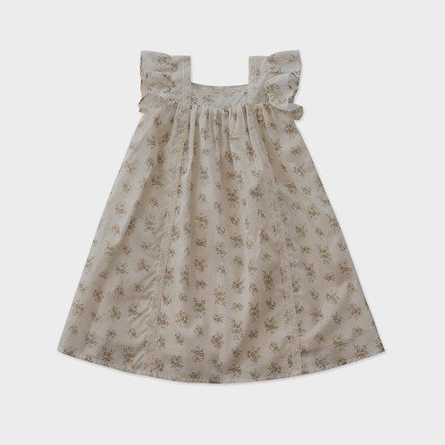 Raviane Dress