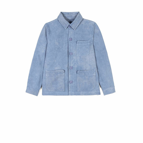 Jacket Jaime Parsol