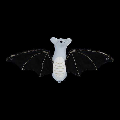 Bat Rattle