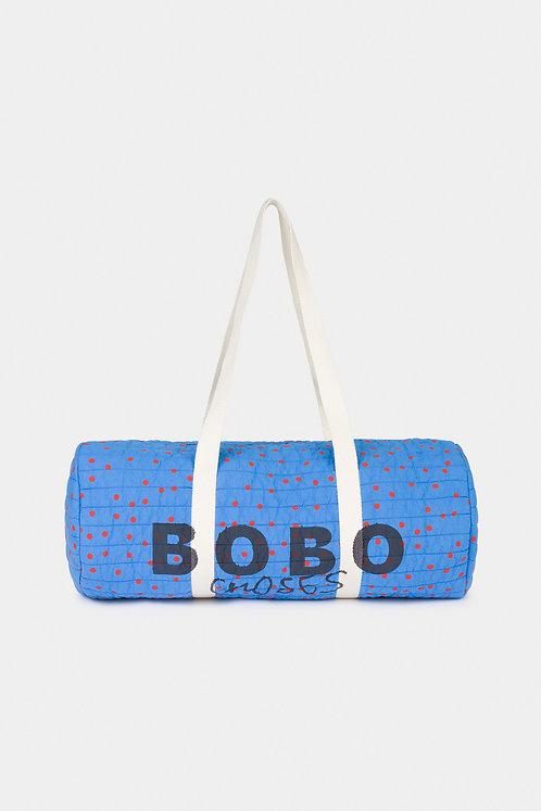 Dots Sport Bag