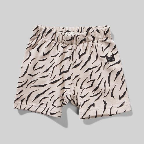Lynx Shorts