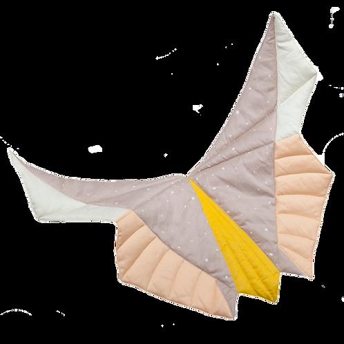 Dreamy Mobile Butterfly