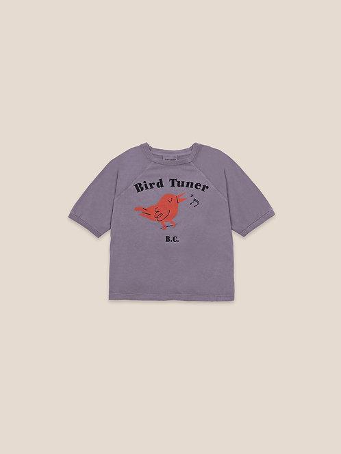 Bird Tuner T-shirt