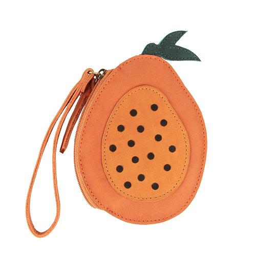 Nanoe Fruit Coin Papaya