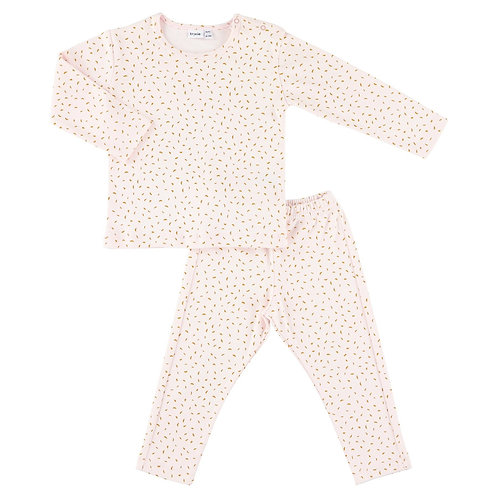 Pyjama 2 Pieces- Moonstone