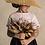 Thumbnail: Washi Slip Dress
