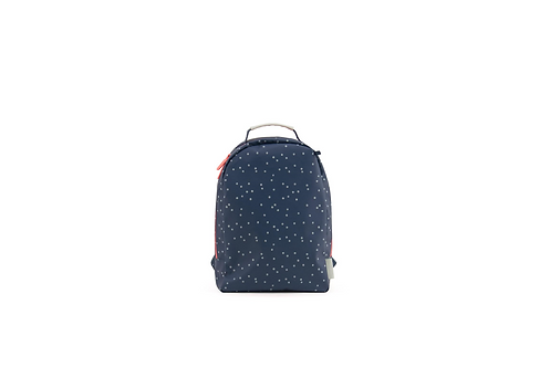 Miss Rilla Backpack