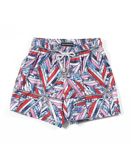 Waterways Swim Shorts