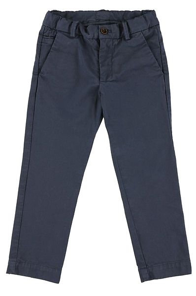 Obius Pigal Gunpowder Pants