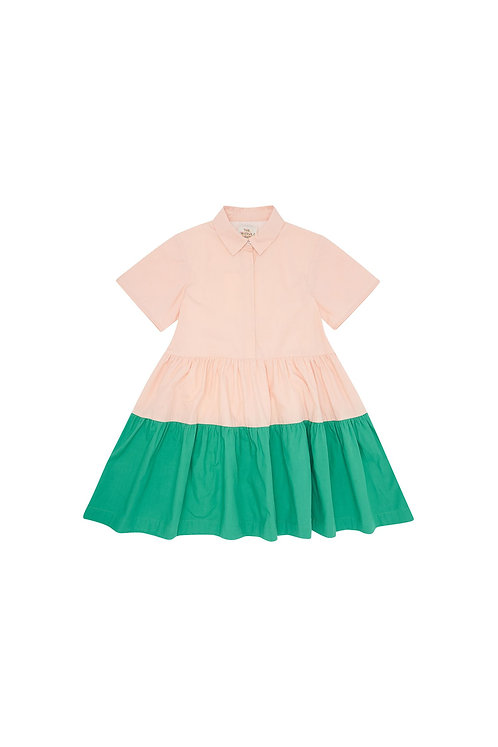 Dress - Too Clever By Half