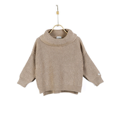 Yara Sweater & Lucy Leggings