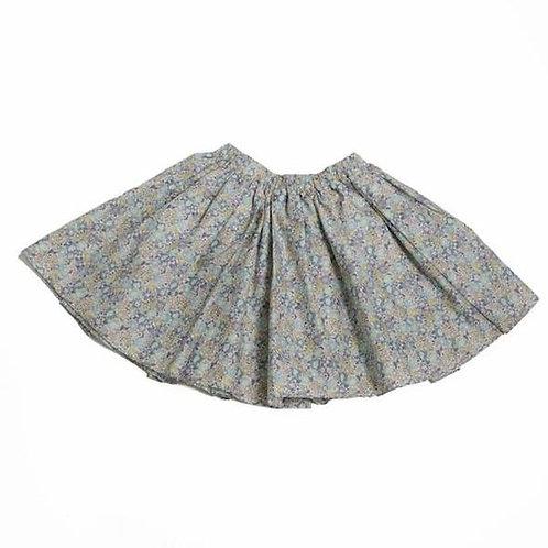 Jalisco Twirl Skirt