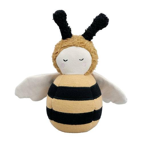 Tumbler - Bee