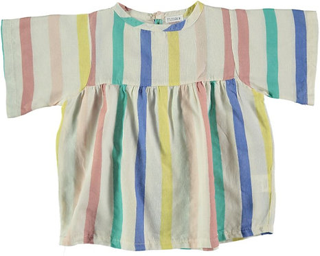 Blouse Ona Lines