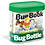 Thumbnail: The Bug Book and Bug Bottle