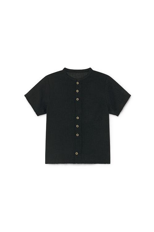 Muslin Shirt
