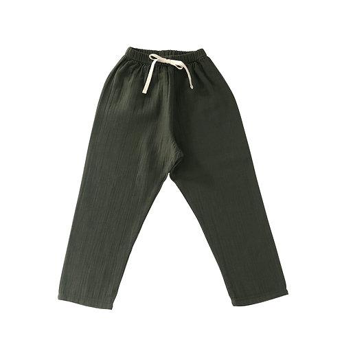 Tavi Pants