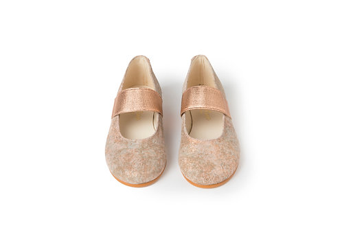 Brooklyn Kid's Shoes