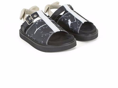 Sandals Ofelia Galaxy