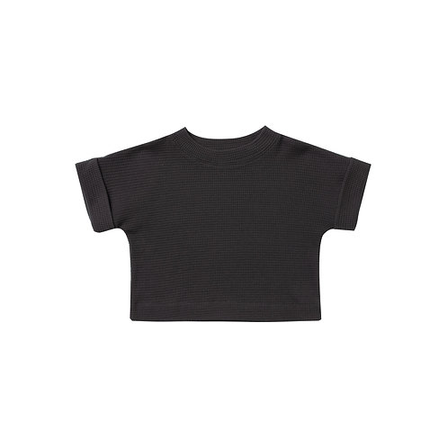 Set Of Gemma Tee & Thermal Pant