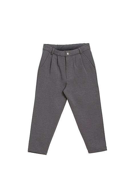 Everyday Pants - Grey