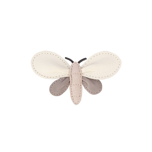 Zaza Hairclip Dragonfly