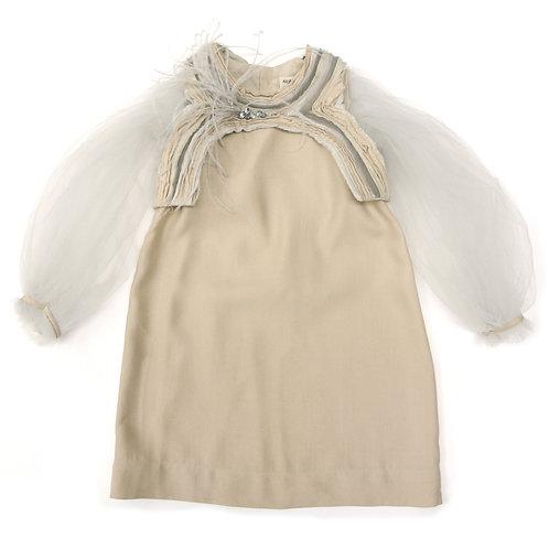 Ava Premium Occasion Dress