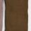 Thumbnail: 7G Knit Tunic