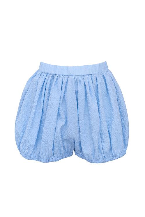 Cotton Short Bora