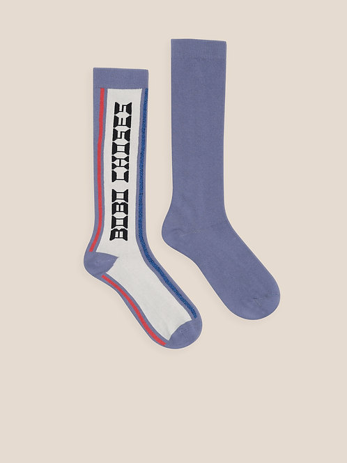 Bobo Choses Long Socks