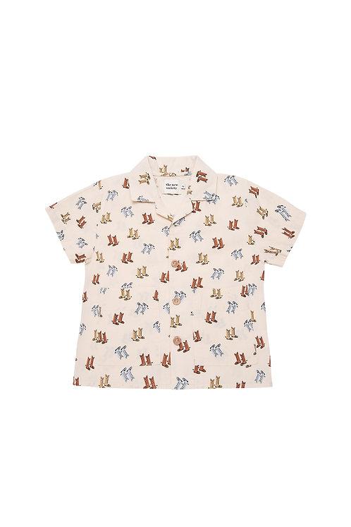 Eleonora Shirt