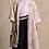 Thumbnail: Ikebana Kimono