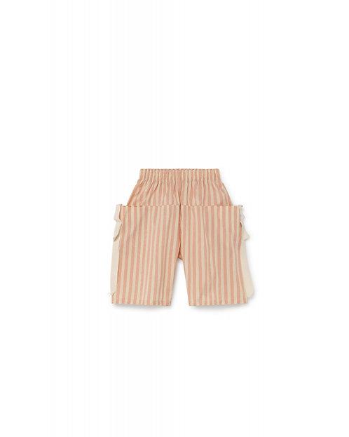 Carrousel Shorts