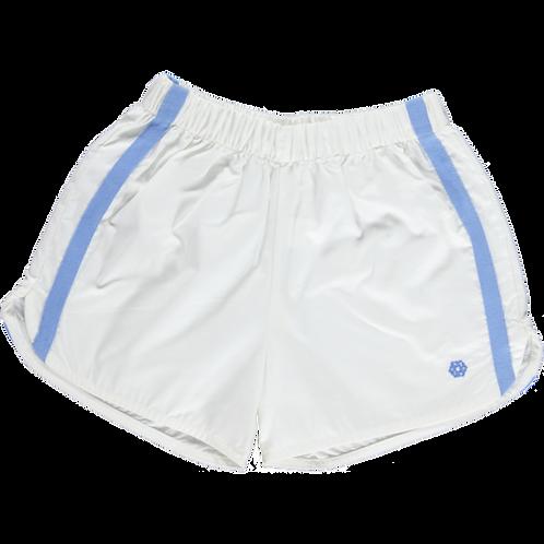 Maracay Shorts White
