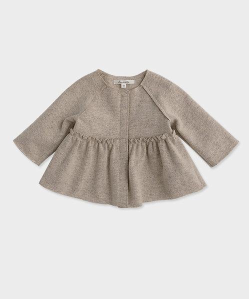 Viviana Baby Coat