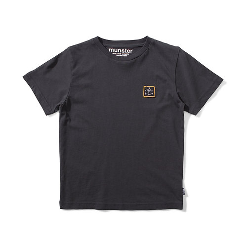 The Goods Jersey SS Tee