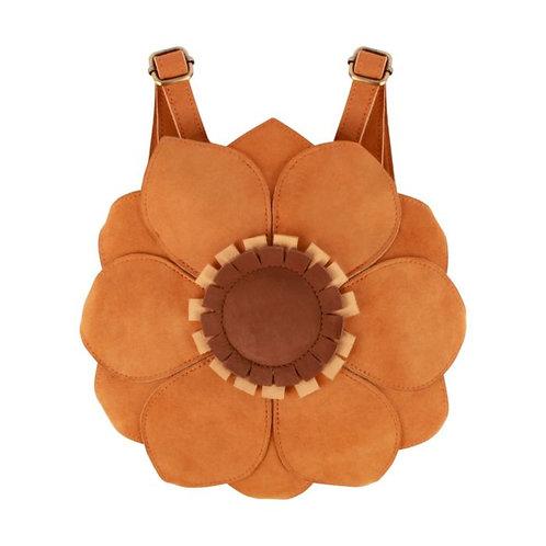 Fjura Backpack - Sunflower