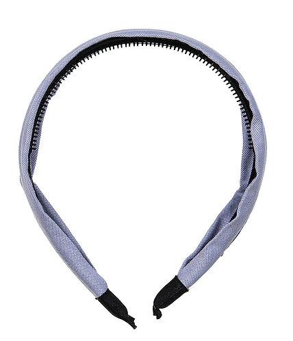 Granita Denim Headband