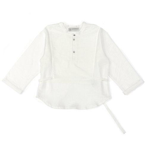 Smoka Shirt