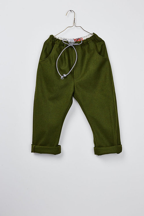 Mountain Farmers Pant
