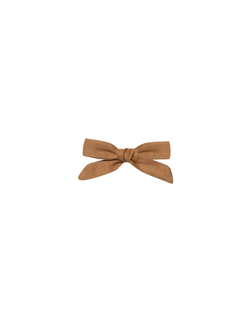Bow with Clip