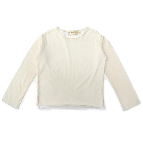 Beni LS T-Shirt
