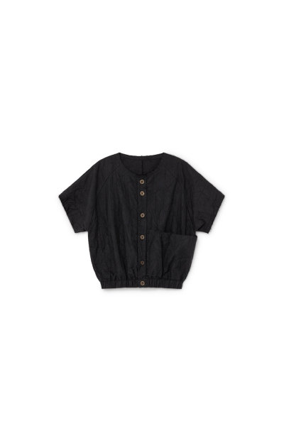 Swing Shirt Black