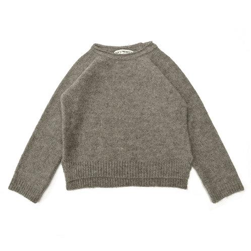 Luli Sweater Alpaca